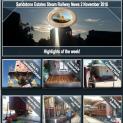 Steam Report 2 Nov 2016
