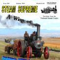 Steam Supreme Newsletter 525 - Sandstone's Military Extravaganza