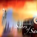 Stars of Sandstone 2019