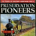 Preservation Pioneers - On the Farm - The Sandstone Estates Railway Story