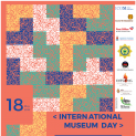 International Museum Day 2018