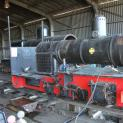 Update on O&K 0-6-0T 12140/1930