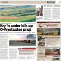 Volksblad 14th September
