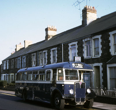 Bedwas-and-Machen-7-in-Caerphilly-Mar-1969R w