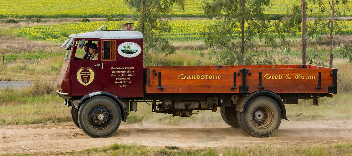 Sandstone007