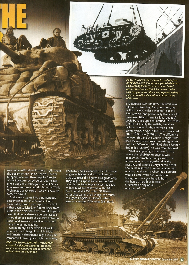 where-have-all-the-shermans-gone-pg2-full