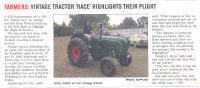 tractor_witness_image