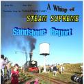 Steam Supreme Newsletter 521 June 2014