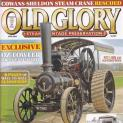 Old Glory Newsletter - Review of Stars 2015