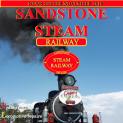 Latest Steam Report Nov 2018