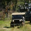 For Military vehicle enthusiasts...