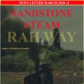 March 2020 Steam Report