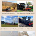 Locomotive Galleries
