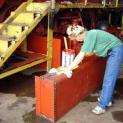 RN 28 - Bloemfontein workshop report mid February 2005