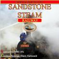 Steam Report July 2018